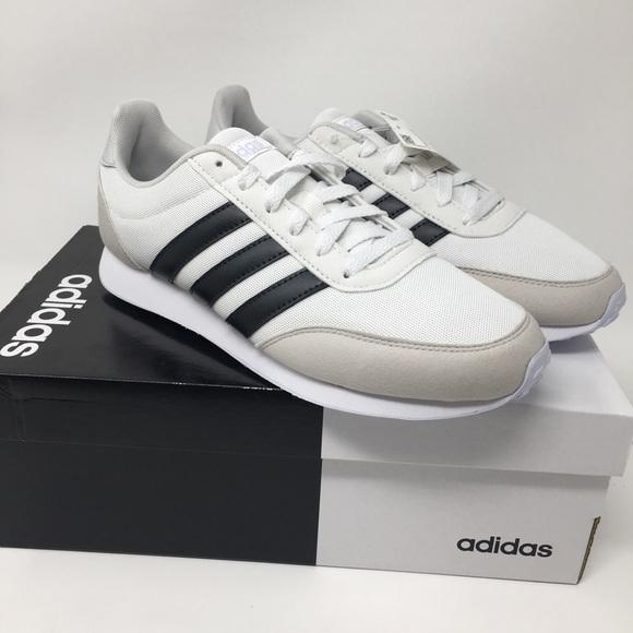 adidas Shoes | Womens V Racer 20 Db0424